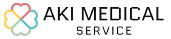 株式会社アキメディカルサービス